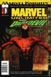 Daredevil #20 Comic Books - Covers, Scans, Photos  in Daredevil Comic Books - Covers, Scans, Gallery