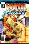 Daredevil #22 Comic Books - Covers, Scans, Photos  in Daredevil Comic Books - Covers, Scans, Gallery