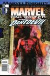 Daredevil #23 Comic Books - Covers, Scans, Photos  in Daredevil Comic Books - Covers, Scans, Gallery