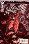 Daredevil #27 comic books for sale
