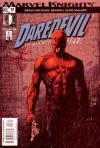Daredevil #28 comic books for sale