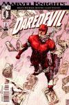 Daredevil #33 comic books for sale