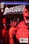 Daredevil #35 comic books for sale