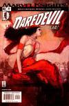 Daredevil #37 comic books for sale