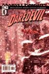 Daredevil #38 comic books for sale