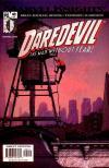 Daredevil #40 comic books for sale