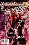 Daredevil #41 comic books for sale