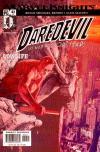 Daredevil #42 comic books for sale