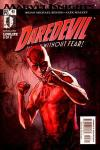 Daredevil #45 comic books for sale