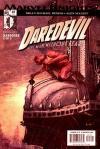 Daredevil #47 comic books for sale
