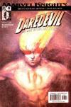 Daredevil #48 comic books for sale