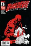 Daredevil #5 Comic Books - Covers, Scans, Photos  in Daredevil Comic Books - Covers, Scans, Gallery