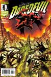 Daredevil #6 comic books for sale