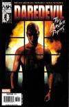Daredevil #79 comic books for sale