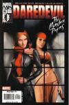 Daredevil #80 comic books for sale