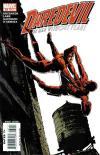 Daredevil #87 comic books for sale