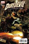 Daredevil #89 comic books for sale
