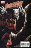 Daredevil #91 comic books for sale