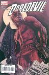 Daredevil #93 comic books for sale