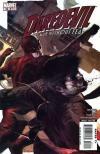 Daredevil #96 comic books for sale
