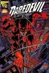 Daredevil #0 comic books for sale