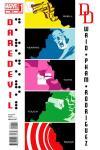Daredevil #10 comic books for sale