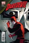 Daredevil #14 comic books for sale