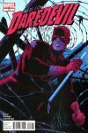 Daredevil #15 comic books for sale