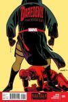 Daredevil #25 comic books for sale