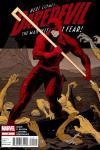Daredevil #9 comic books for sale