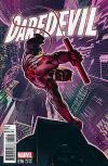 Daredevil #16 comic books for sale