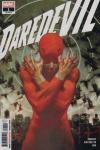 Daredevil Comic Books. Daredevil Comics.