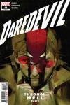 Daredevil #11 comic books for sale