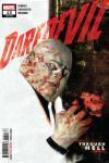 Daredevil #13 comic books for sale