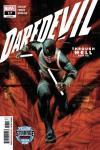 Daredevil #17 comic books for sale