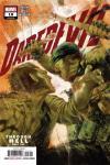 Daredevil #18 comic books for sale