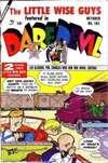 Daredevil Comics #103 comic books for sale