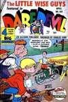 Daredevil Comics #109 comic books for sale