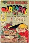 Daredevil Comics #112 comic books for sale