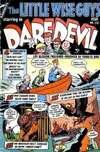 Daredevil Comics #113 comic books for sale