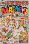 Daredevil Comics #118 comic books for sale