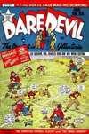 Daredevil Comics #58 comic books for sale