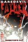 Daredevil: Father #1 comic books for sale