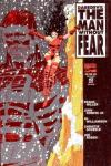 Daredevil The Man Without Fear #2 comic books for sale