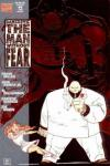 Daredevil The Man Without Fear #4 comic books for sale