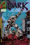 Dark #3 comic books for sale