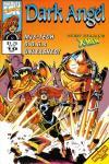 Dark Angel #10 comic books for sale