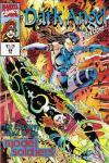 Dark Angel #8 comic books for sale