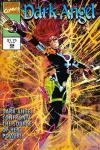 Dark Angel #9 comic books for sale