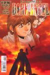 Dark Angel #13 comic books for sale
